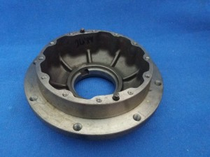 Piasta Zwolnicy (Front Driving Hub) FT824/904