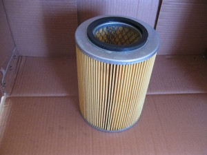 Filtr powietrza stary typ 404 / 504 (Air filter core)